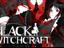 Black Witchcraft — Готическая экшен-РПГ по романам Эдгара По выйдет в апреле