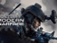 Call of Duty: Modern Warfare - Подробности функции кросс-плея