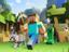 Minecraft преодолел отметку в 176 миллионов проданных копий