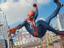 LEGO анонсировали эксклюзивную фигурку Человека-паука по игре от Insomniac Games