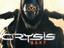[Утечки] Crytek планирует работу над ремастерами Crysis 2 и 3 и королевской битвой в нанокостюмах