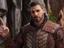 Глава Larian заявил, что сообщество Baldur's Gate III похотливо и у него сбит моральный компас