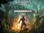 Assassin's Creed Valhalla - Выход первого крупного дополнения Wrath of the Druids перенесли на пару недель