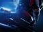 [Халява] Через неделю в Epic Games Store отдадут праздничное издание Star Wars Battlefront II
