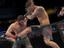 UFC 4 - Новая часть симулятора единоборств выйдет в августе