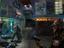 Анонсировано улучшенное издание System Shock 2