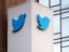 Роскомнадзор готов уже через месяц заблокировать Twitter