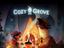 Cozy Grove — Состоялся релиз милого лайф-сима