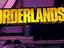 Borderlands 3 – Покупатели умоляют Gearbox улучшить производительность