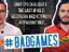 [ВИДЕО]#BadGAMES — iXBT про скандал с TLOU2, беззубую индустрию и журналистику