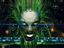 System Shock 2: Enhanced Edition — Как орудовать гаечным ключом при помощи VR-контроллера
