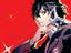 [Обновлено] [Слухи] На Amazon появились страницы ПК-версий Persona 5 Royal и Days Gone. Но это фейк