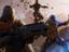 Четыре грядущих мультиплеерных проекта в жанре looter shooter