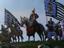Total War: Three Kingdoms - Анонсировано первое сюжетное расширение