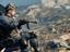 Call of Duty: Warzone - Верданск уже не будет прежним. Добро пожаловать в 1984 год