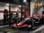 F1 2020 - Трейлер режима «My Team»