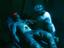 Cyberpunk 2077 - Разработчики о качестве игры и планах по его улучшению