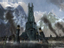 The Lord of the Rings Online - Изенгард угрожает легендарным мирам