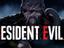 Resident Evil 3 Remake - Игру уже сейчас можно купить в Steam