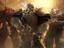 [Видео] #САМОИЗОЛЯЦИЯ в Fallout 76: Wastelanders — а что, так можно было?
