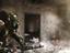 Call of Duty: Modern Warfare получила рейтинг M за убийства детей, пытки и теракты