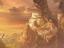 Стрим: Lost Ark - Отвечаем на ваши вопросы и разыгрываем ключи