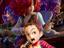 Дублированный трейлер «Аи и ведьмы». Аниме покажут в российских кинотеатрах 25 марта