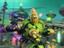 Plants vs. Zombies: Battle for Neighborville - Вероятно, новый онлайн-шутер
