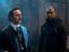 Netflix отправил Такеши Ковача на покой. Третьего сезона «Видоизмененного углерода» не будет