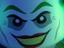 LEGO DC Super-Villains - Релизный трейлер
