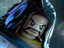 """LEGO DC Super-Villains пополнится героями из фильма """"Аквамен"""""""