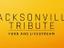 EA объявили о создании фонда в пользу пострадавших в стрельбе в Джексонвиле