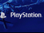 PlayStation Network - Смена ника