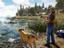 Far Cry 5 - Игра поможет привлечь туристов в штат Монтана
