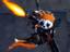 Новый ролик Biomutant посвящен миру игры