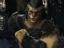 """Final Fantasy XIV - Новые подробности о """"Shadowbringers"""""""