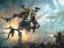 [Слухи] Информация об Apex Legends подтверждается, Titanfall 3 в работе