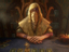 [Видеообзор] Изучаем Hand of Fate 2 на Switch