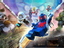 Сборник LEGO Marvel Collection обзавелся релизным трейлером