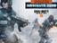 Call of Duty: Black Ops IIII – Разработчики рассказали о крупнейшем апдейте