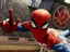 [Конкурс] Подводим результаты викторины по Spider-Man