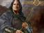The Lord of the Rings: Living Card Game - Ранний Доступ начнется 28 августа