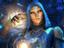 The Elder Scrolls Online - Отправляемся в путешествие по Саммерсету