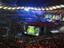 League of Legends  - LoL вошел в программу Азиатских Игр