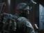 В World War 3 появился новый игровой режим