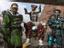 Королевская битва Apex Legends уже доступна для загрузки!