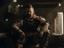 Юзеры Twitch насмотрели 34 млн часов стримов по Black Ops 4 в первую неделю