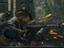 Call of Duty: Black Ops 4 - Преимущества ПК-версии игры