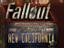 Пользовательская модификация Fallout: New California обзавелась датой релиза