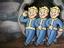 Пит Хайнс о бете Fallout 76: «Это не последняя кочка на дороге»